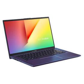 portatil-vivobook-14-s412fa-eb124t-asus-portatil-asus-s412fa-eb124t