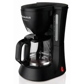 taurus-cafetera-6-tazas-verona-6-920614