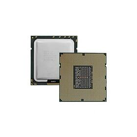 ocasion-intel-xeon-e5-2637-3-ghz-2-cores-4-threads-5-mb-cache-lga2011-socket-bto