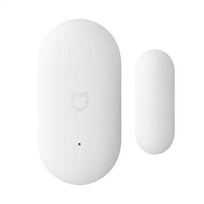 sensor-puerta-y-ventana-xiaomi-mi-smart-home-ytc4039gl-botonswitch-emergencia-wifi-24ghz-deteccion-aperturacierre-compatible-and