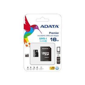 microsd-adata-16gb-cl10-uhs-i-adaptador