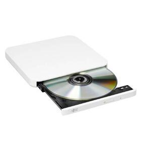 grabadora-externa-lg-h-dvd-w-externa-retail-blanco-gp90nw70ahle10b