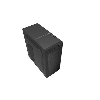 ocasion-coolbox-caja-atx-f750-usb-30-sin-fte-pequena-imperfeccion-en-la-parte-superior-del-articulo