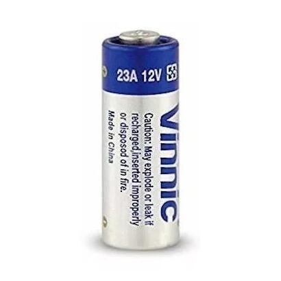vinnic-pila-alcalina-12v-lr23a-caja50-bulk