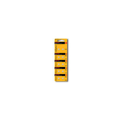 kodak-pila-boton-alcalina-ag12-lr43-blister10