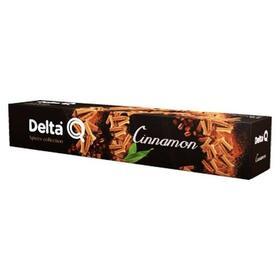 caja-de-10-capsulas-de-cafe-delta-cinnamon-con-notas-a-canela-y-frutos-secos-compatibles-con-cafeteras-delta