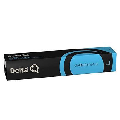 caja-de-10-capsulas-de-cafe-delta-deqafeinatus-intensidad-1-compatibles-con-cafeteras-delta
