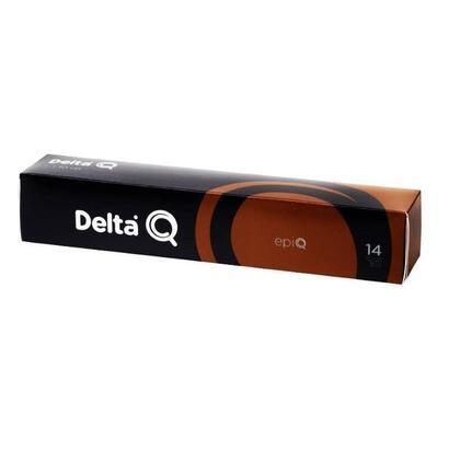 caja-de-10-capsulas-de-cafe-delta-epiq-intensidad-14-compatibles-con-cafeteras-delta
