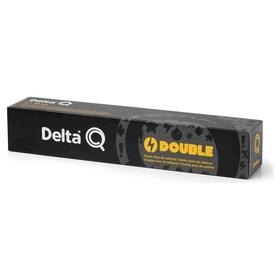 caja-de-10-capsulas-de-cafe-delta-double-con-ginseng-y-guarana-compatibles-con-cafeteras-delta