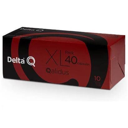 caja-de-40-capsulas-de-cafe-delta-qalidus-intensidad-10-compatibles-con-cafeteras-delta
