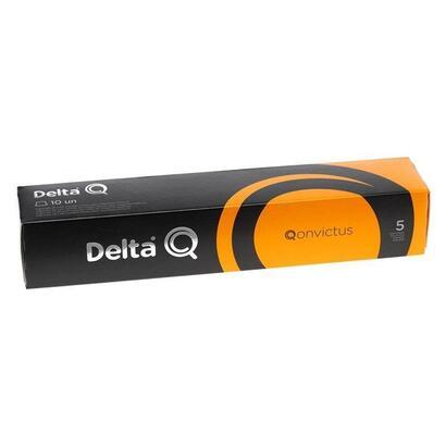caja-de-10-capsulas-de-cafe-delta-qonvictus-intensidad-5-compatibles-con-cafeteras-delta