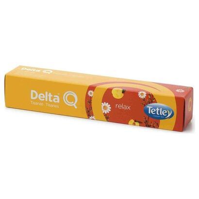 caja-de-10-capsulas-de-tisana-delta-relax-camomila-con-notas-de-melocoton-compatibles-con-cafeteras-delta