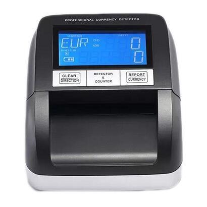 posiberica-detector-billetes-falsos-pos-330