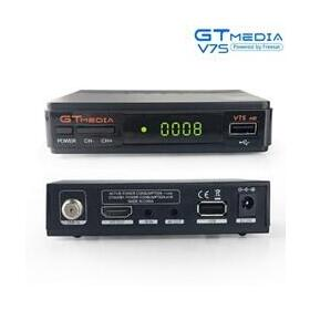 receptor-satelite-de-sobremesa-gtmedia-v7s-hd-antena-wifi-ethernet-h264-dvb-s2-