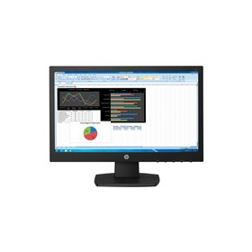 ocasion-hp-n223-led-monitor-full-hd-1080p-215