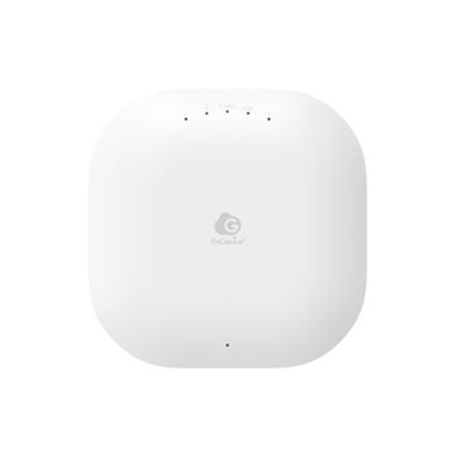 wifi-engenius-acces-point-11ac-2-wireless