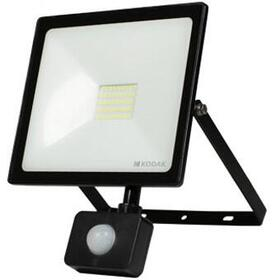 foco-kodak-motion-floodlight-dia-1700lm-6000k-20w