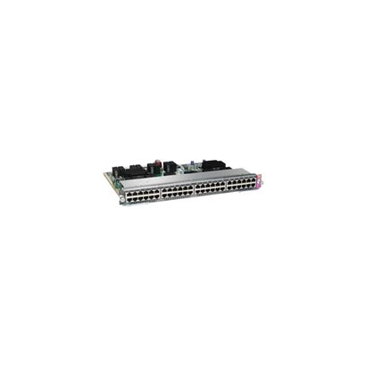 reacondicionado-catalyst-4500e-series-48-port
