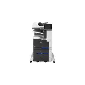 reaconrefurbished-color-laserjet-enterprise-mfp-m775z-105k-pages-100-blk-30-avg-colour