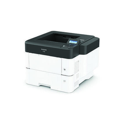 ricoh-impresora-laser-monocromo-p-800
