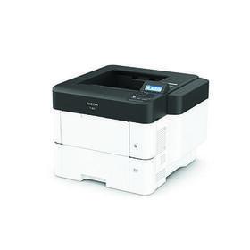 ricoh-impresora-laser-monocromo-p-801