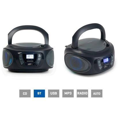 radio-cd-fonestar-boom-one-g-gris-4w-rms-bluetooth-fm-usbmp3-aux-in-salida-auriculares-efectos-luminosos