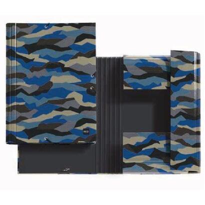 carpeta-solapas-miquel-rius-14663-hard-rock-mr-a4-carton-forrado-de-papel-impreso-y-plastificado-mate