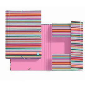carpeta-solapas-miquel-rius-14680-malabar-mr-a4-carton-forrado-de-papel-impreso-y-plastificado-mate