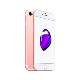 ocasion-apple-iphone-32gb-rose-gold-cpo-iso