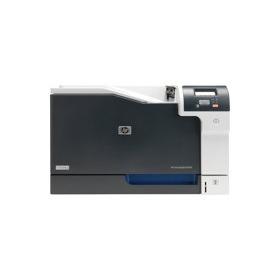reacondicionado-hp-color-laserjet-professional-cp5225dn-printer-colour-laser
