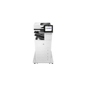 ocasion-hplaserjet-enterprise-mfp-m631z-39k-pages-toner-90