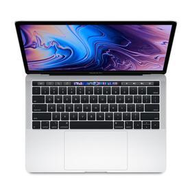 apple-macbook-pro-133-2019-srebrny-muhq2zea