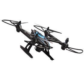 overmax-drone-x-bee-72-fpv