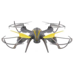 overmax-drone-x-bee-drone-24