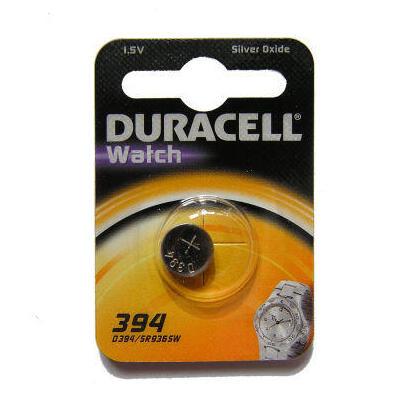 duracell-pila-de-boton-d394-oxido-de-plata-15-v-1-piezas-plata-3-mm-1ud