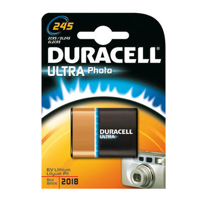duracell-ultra-pila-litio-foto-dl245a-2cr5-6v-blister1
