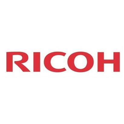 ricoh-sp-45004510-kit-de-mantenimientodesprecintado