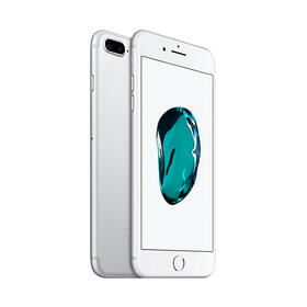 apple-iphone-7-plus-128gb-plata-reacondicionado-cpo-movil-4g-55-retina-fhd4core128gb3gb-ram12mp12mp7mp