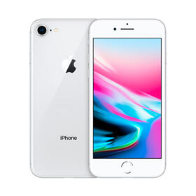 ocasion-apple-iphone-8-256gb-plata-reacondicionado-cpo-movil-4g-47-retina-hd6core256gb2gb-ram12mp7mp