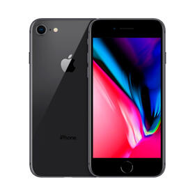 apple-iphone-8-256gb-gris-espacial-reacondicionado-cpo-movil-4g-47-retina-hd6core256gb2gb-ram12mp7mp