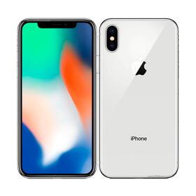 ocasion-apple-iphone-x-64gb-plata-reacondicionado-cpo-movil-4g-58-super-retina-oled-hdr6core64gb3gb-ram12mp12mp7mp