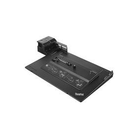 ocasion-lenovo-thinkpad-port-replicator-series-3-with-usb-30-port-replicator-for-thinkpad-l420-l430-l520-l530-t400s-t410-t410i-t