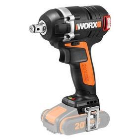 worx-wx2799-llave-de-impacto-sin-escobillas-20v