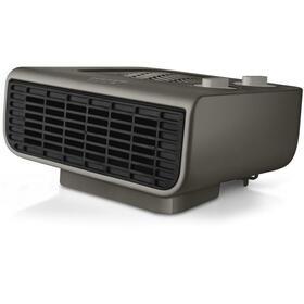 taurus-calefactor-java-2000-2000w-funcion-ventilacion-2-potencias-de-calefaccion-termostato-regulable-piloto-luminoso