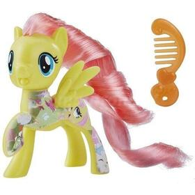hasbro-my-little-pony-pony-basico-e0993