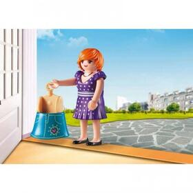 playmobil-fashion-girl-moda-ciudad-6885