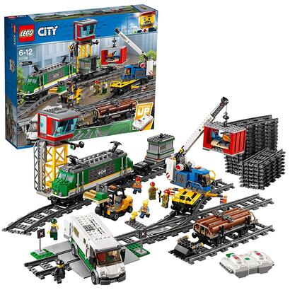 lego-city-tren-de-mercancias-60198