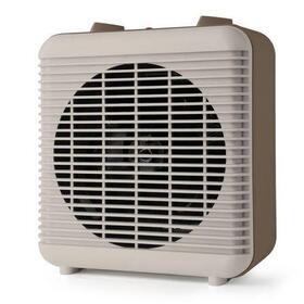 taurus-calefactor-tropicano-s2001-2000w-2-intensidades-de-calor-funcion-ventilador-cable-13m