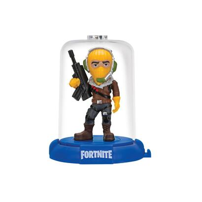 estatuilla-jazwares-domez-fortnite-raptor
