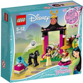 lego-disney-princesa-mulan-s-dia-de-entrenamiento-41151